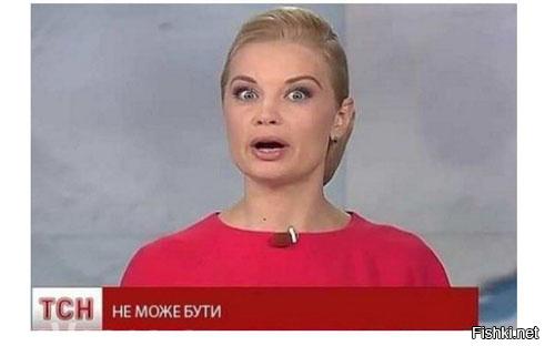 hochetsya-sosnut-u-efiopa-onlayn